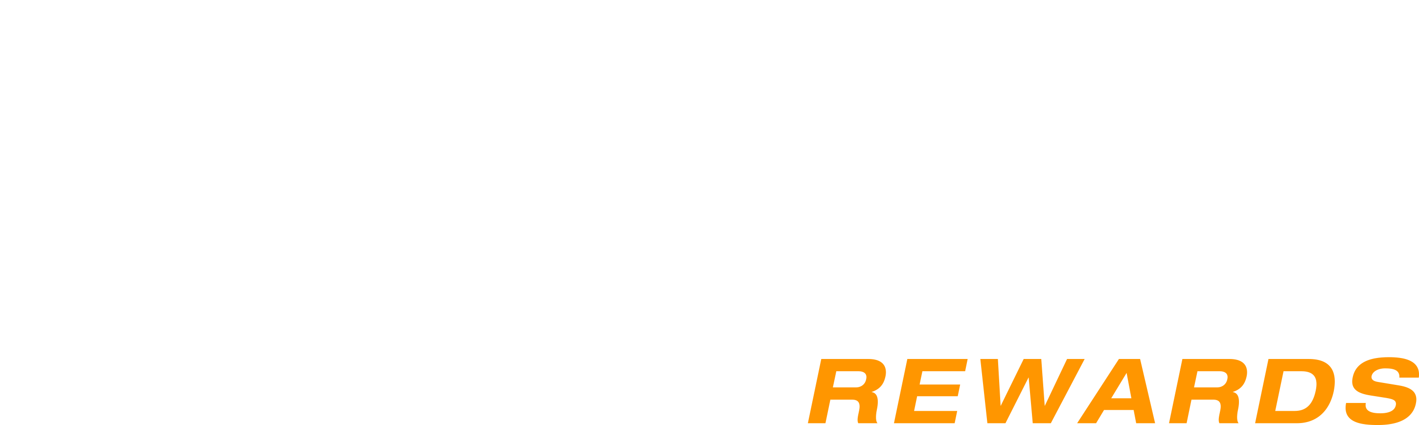 ASUS Advantage Rewards